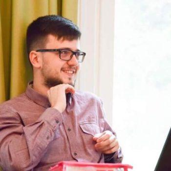 Abduselam Halilovic