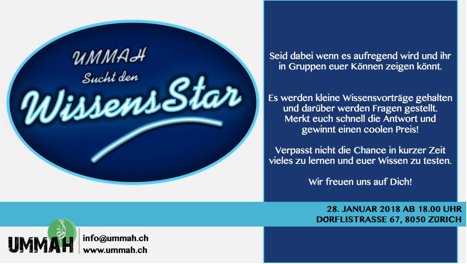 wissens star