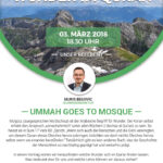 Wunder im Quran