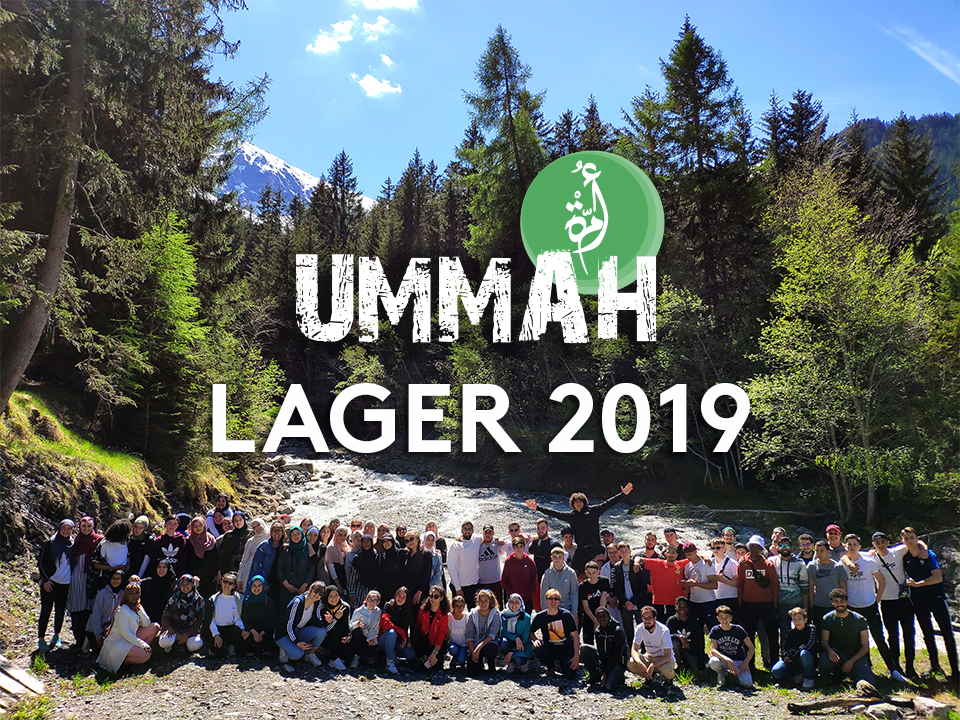 Lager 2019